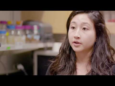 Microsoft and University of Washington DNA Storage Research Project – Full