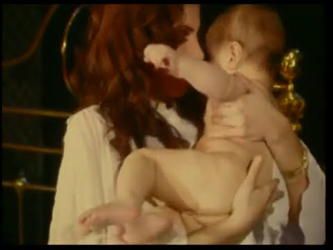 Funda İzgi - Günah Bebeğim