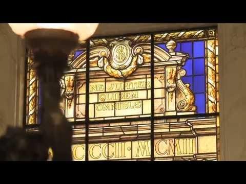 RLI video 'Remmen los'