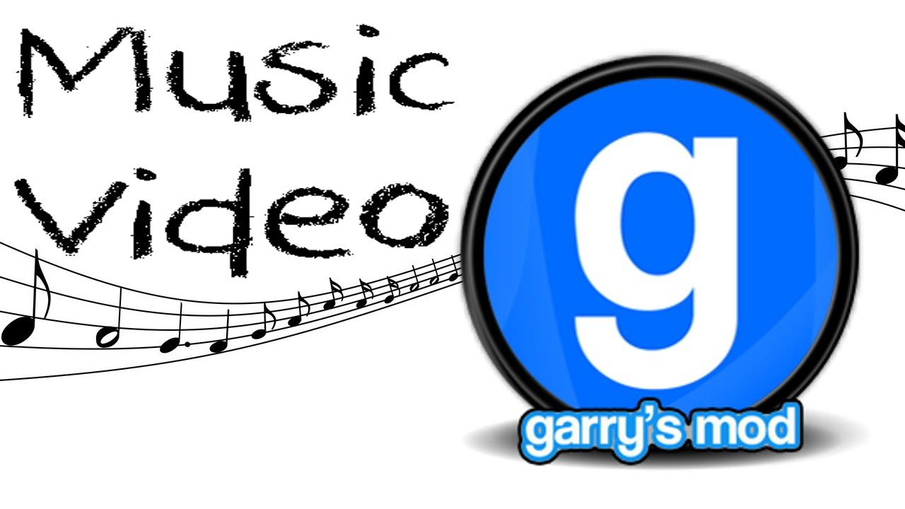 Music Video G-Mod : Episode 1 (GMMV)