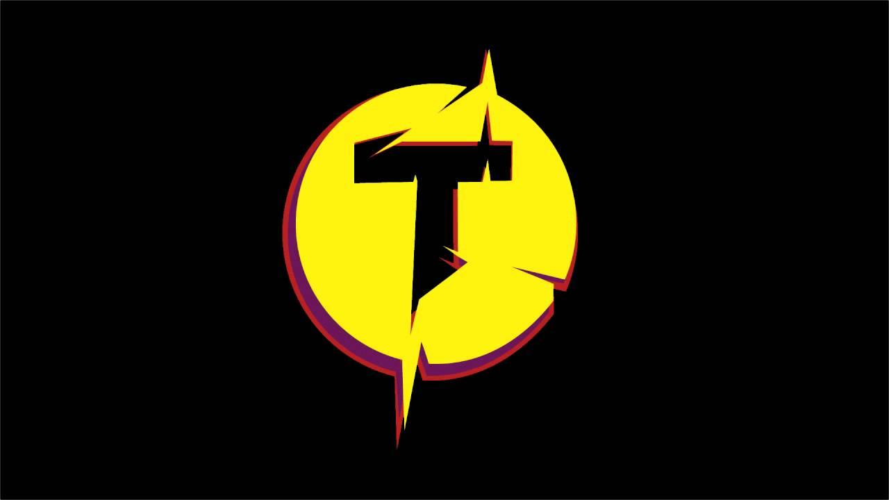major lazer get free yellow claw get free money remix