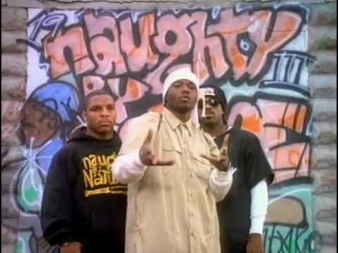 naughty by nature hip hop hooray 1993 youtube. Black Bedroom Furniture Sets. Home Design Ideas