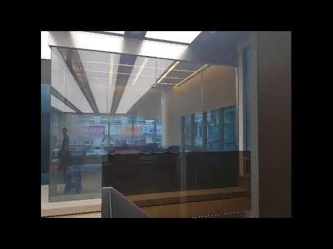pdlc film , smart film , smart glass , switchable film , switchable glass ,  smart window