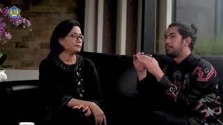 Download Video [VLOG] - Q&A Menkeu Sri Mulyani bersama Reza Rahadian MP3 3GP MP4