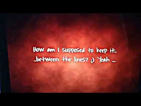 Copy Of Easton Corbin-all Over The Road (with Lyrics)