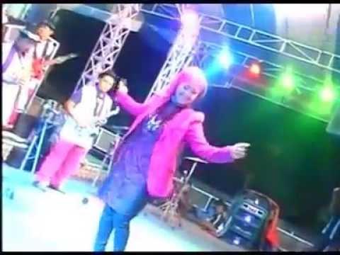 Qosidah Tarling   SALAM'MIN BA'ID   NADA AYU feat GITA  KDI