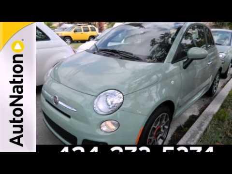 francis frenzy popeinfiat in over pope manhattan cbs new generates eco buzz car nyc friendly fiat york s