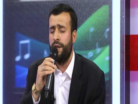 Muhammed Taha - Umirma