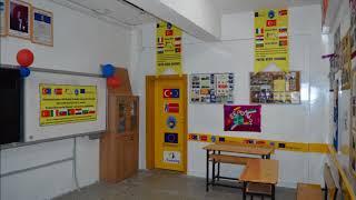 Afyonkarahisar Fatih Anadolu Lisesi Tanıtım Videosu