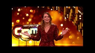 best comedy carolin kebekus
