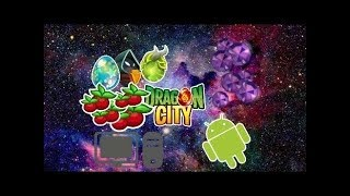 Hack De Gemas,Comida,Oro y XP En DragonCity (2019 ABRIL) PC Y ANDROID