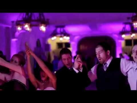 villa-antonia-wedding-venue-lake-travis---kimberly-&-josh