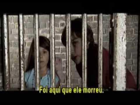 Trailer do filme Detenção