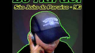 12   Ta pedia tou pirea   Remixed By DJ Rafael MG