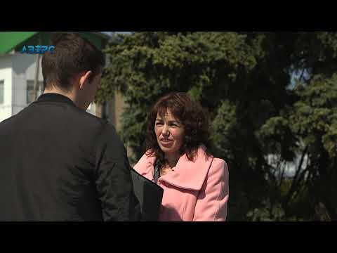 ТРК Аверс: На Маневиччині звільнили фахівця відділу реєстру виборців