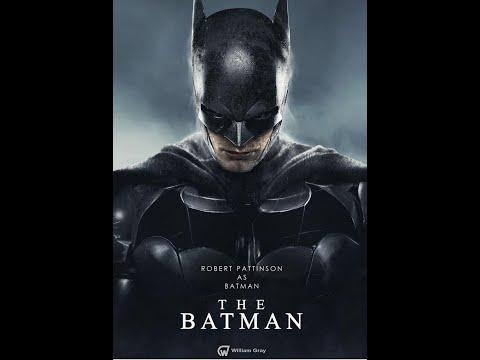 the-batman-2021-teaser-trailer-robert-pattinson