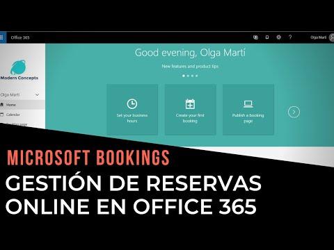Cita a ciegas con la vida #Película'Completa'en'español de YouTube · Duración:  59 minutos 56 segundos