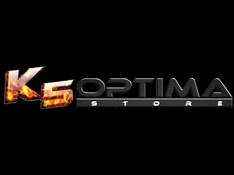 k5 optima store ark dt s exhaust and hks bov sounds youtube IS300 MB Battles 18X9.5