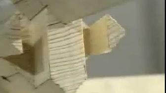Japanse Houtverbindingen Youtube