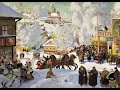 Imperial Russia | Wikipedia audio article