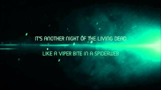 OWL CITY - Bird With A Broken Wing (Lyrics)