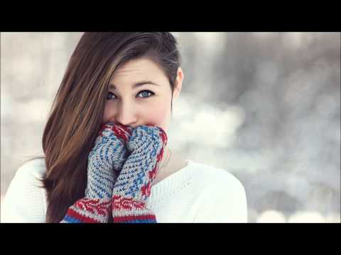 Aaron Smith Feat. Luvli - Dancin (Krono Remix)