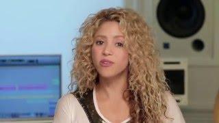Zwierzogród - Shakira - Try Everything
