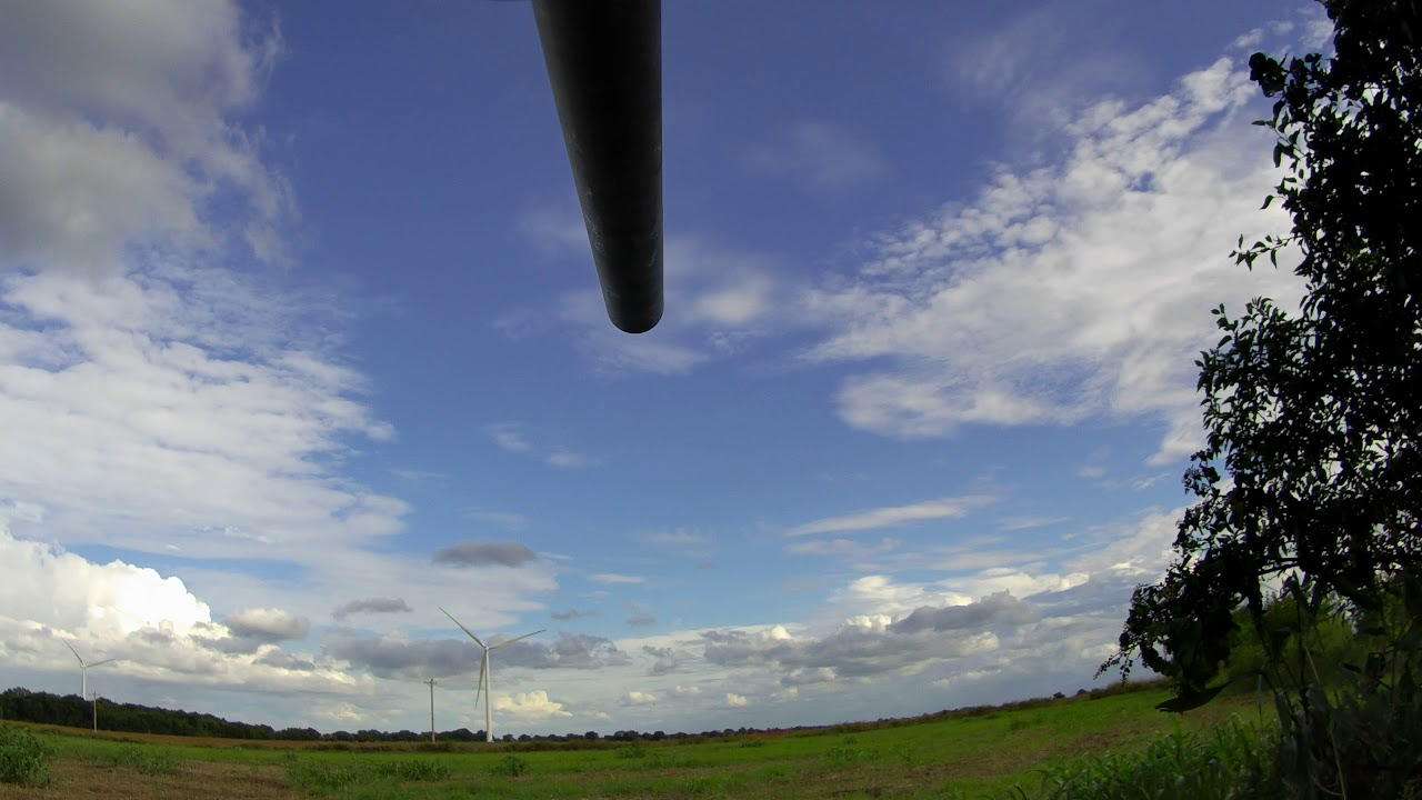 unedited 4k video from ct9500 for review crosstour action camera ... a8bb2cae2cc4