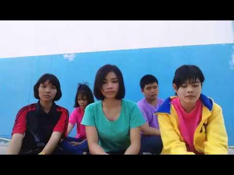 ประวัติดนตรีไทยรัชกาลที่1-9