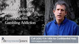 Therapist Glendora - Addiction - Gambling Alcohol, Porn, Sex, Drug