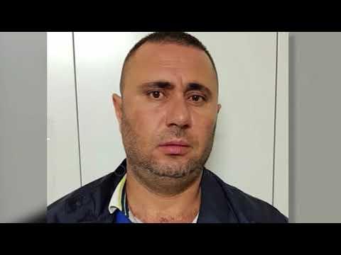 Ora News - Lë Qelinë E Burgut Moisi Habilaj, Apeli Në Itali I Cakton Arrestim Shtëpiak