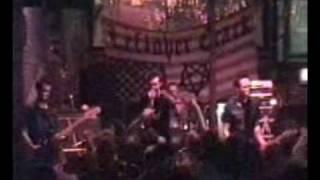 Watch Leftover Crack Muppet NAMBLA video