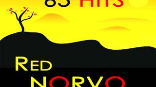 Red Norvo - Worried Over You