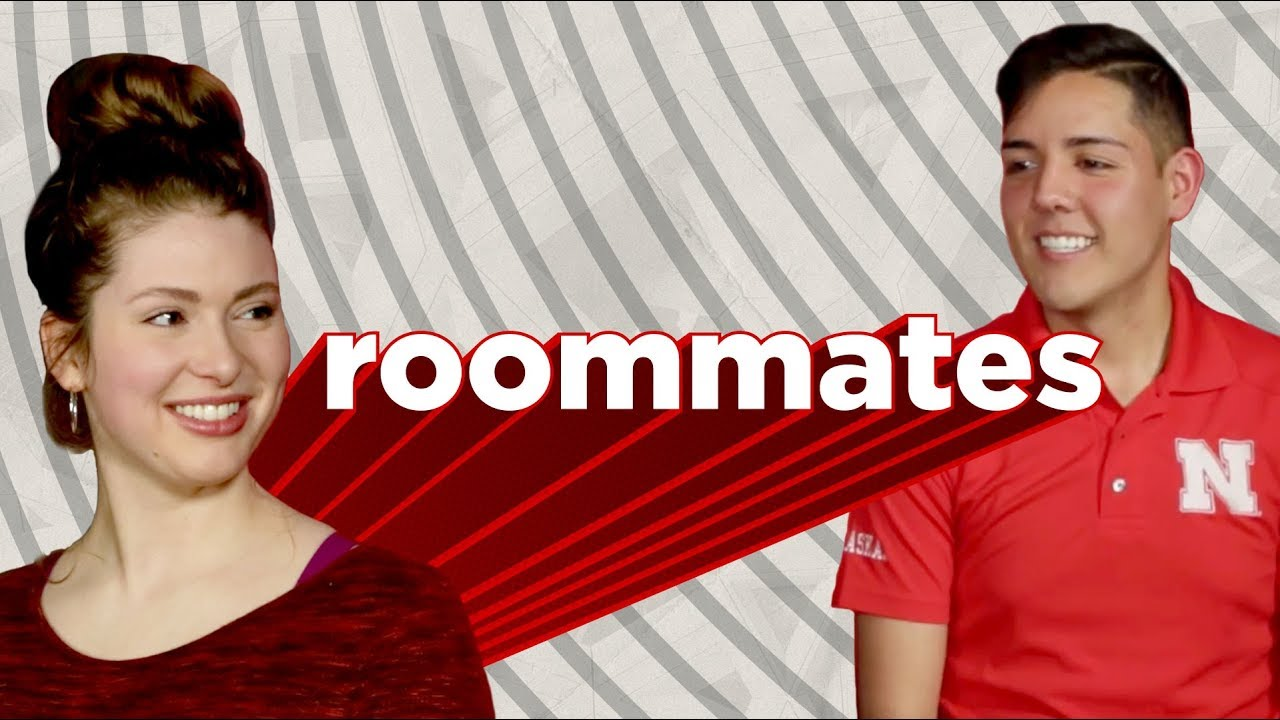 Here's the Deal - Roommates | CoCreate