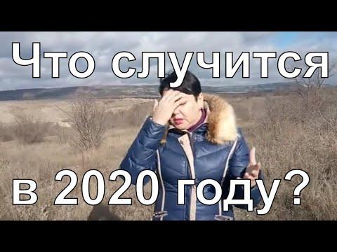 Вопрос: Какое в 2020 году будет лето?