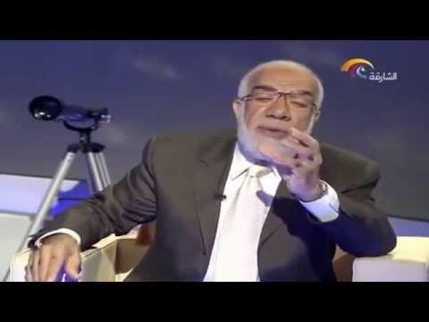 خشوع الأرض و بكاء السماء - الشيخ عمر عبد الكافى