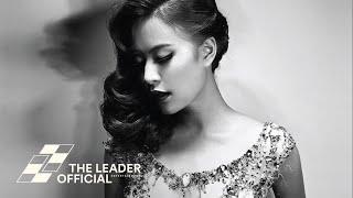 Hoàng Thùy Linh - Hờn Dỗi (Sulk) [Audio]