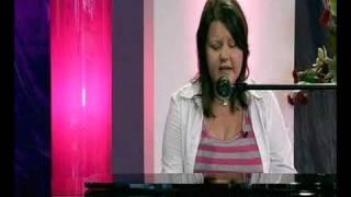 """Clinigol & Nia Medi """"93 (acoustic)"""" Wedi 3"""