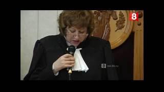 Адвокат Власов А.Н. - Новосибирск Апелляция 17 11 2015 по делу