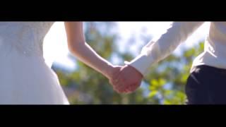Молодежная свадьба в Коломенском