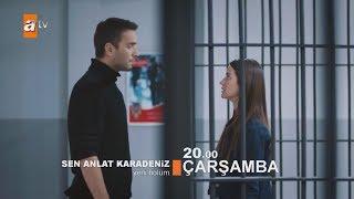Sen Anlat Karadeniz / You Tell All Black Sea - Episode 30 Trailer 2 (Eng & Tur Subs)