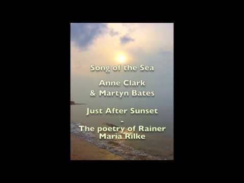 """Song Of The Sea"" - Anne Clark & Martyn Bates"