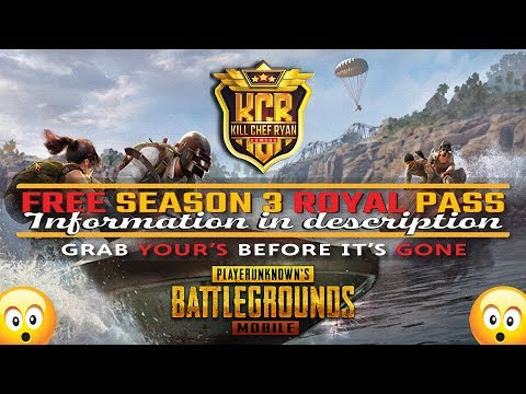 HOW TO *VOTE* PLAYERS ON PUBG MOBILE STAR CHALLENGE TOURNAMENT??