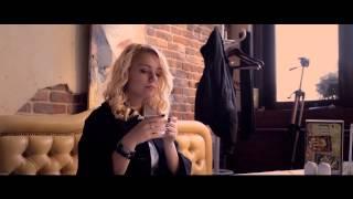 Видео на мисс КНТЭУ