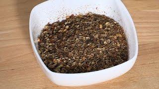 Kadai Masala- Spice Mix for Gravies