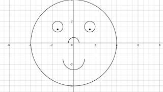 Simple Face Tutorial