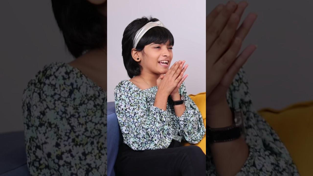 Full Video Ke liye Shaitani GupShup channel visit kare