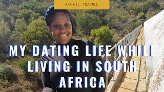 My Expat Life in South Africa: What Dating Is Like In Johannesburg,  South Africa