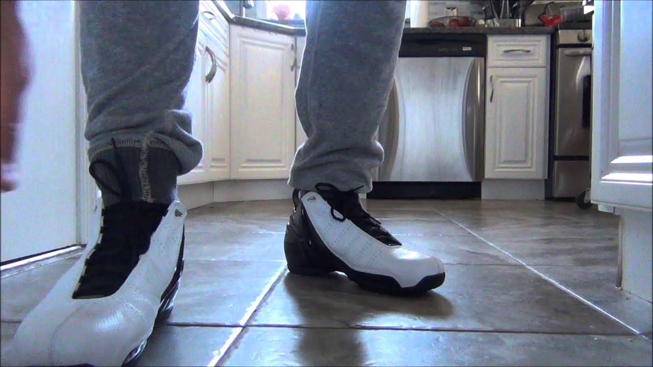 Arbitraje Si General  LIVE! On Feet Review Nike Zoom UltraFlight - YouTube