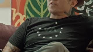 Skate Coach | Christian Hosoi | BonesLoveMilk